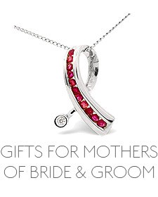 Gift for the Mothers of Bride and Groom