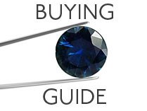 bluesapphire buying guide
