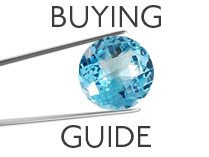 bluetopaz buying guide