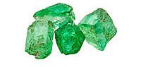 emerald facts
