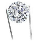 diamond gemguide