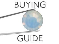 opal buying guide