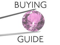 Pink Sapphire meanings, history, facts & tips ...