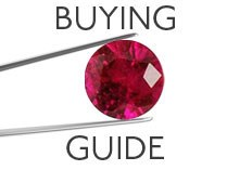 ruby buying guide