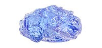 tanzanite facts