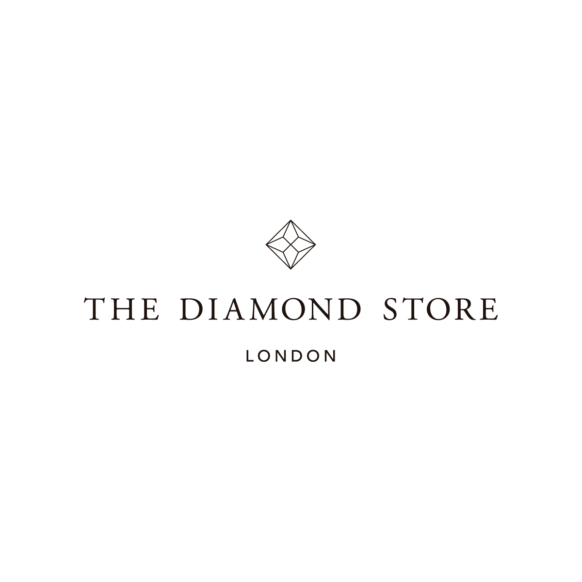 The Diamond Store co uk Online Engagement Rings, Diamond and