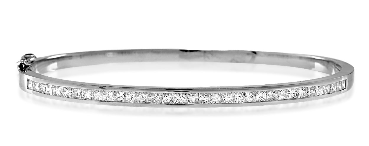 bangles bangle jewellers gold diamond robinsons white product