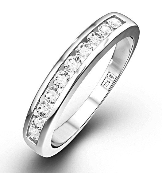 set band i bands channel profileid imageservice diamond ctw clarity imageid brilliant platinum color product recipename eternity round
