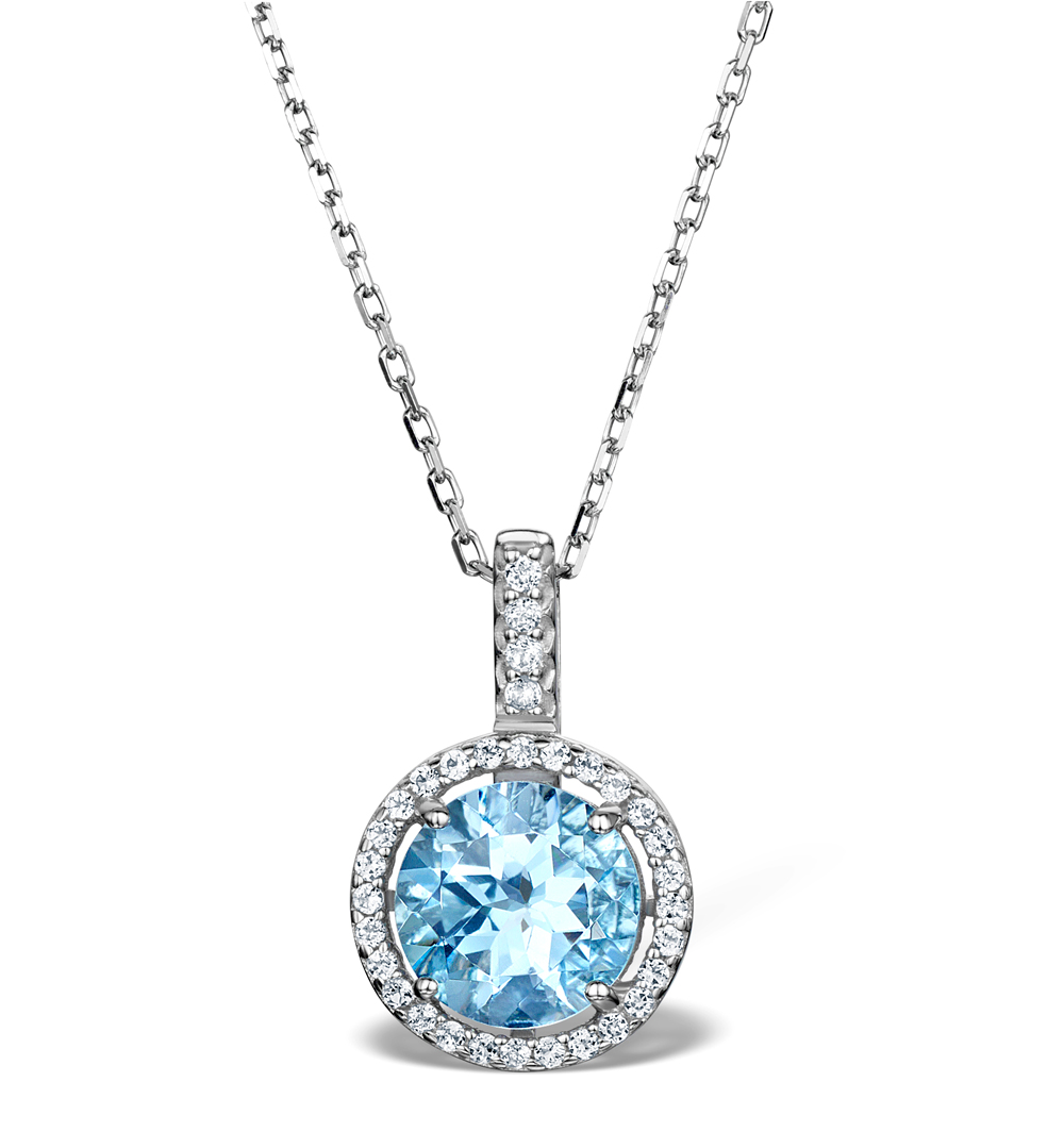 mer blue topaz products necklace necklaces de chains collections gems