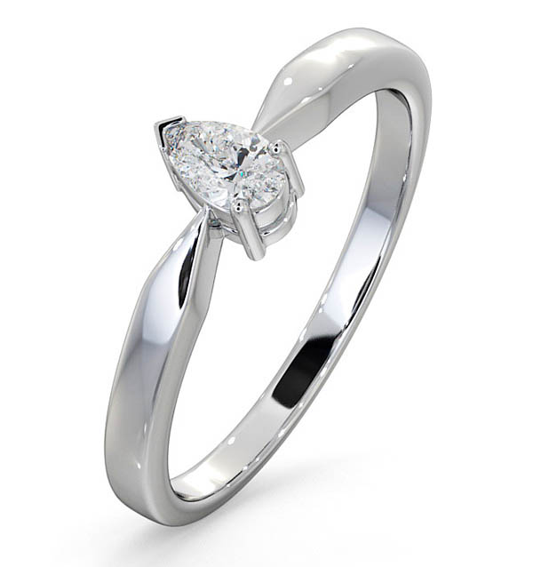 how to get a diamond ring certified uk
